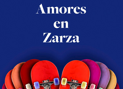 Amores en Zarza