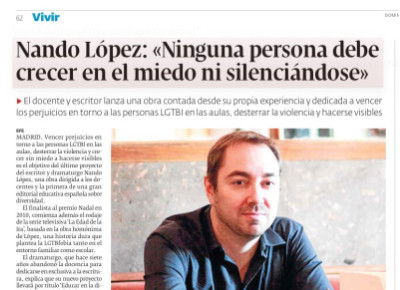 El Progreso de Lugo