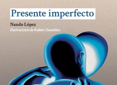Presente imperfecto